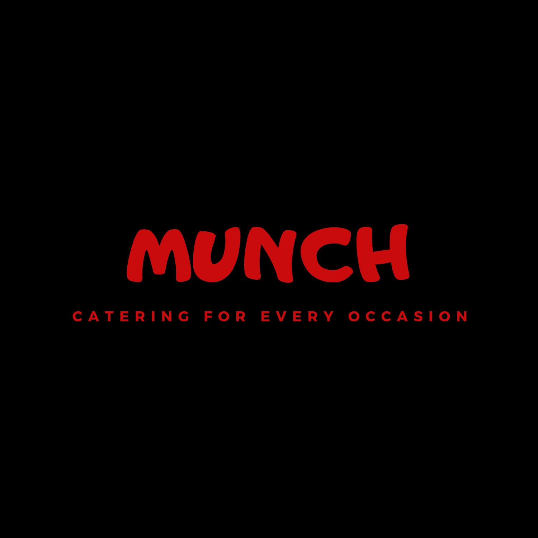 Munchdartford.co.uk
