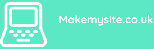 makemysite logo